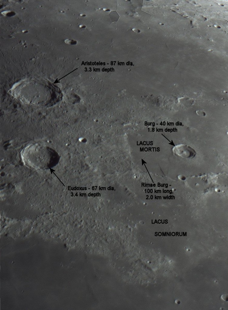 Craters Aristoteles-Eudoxus v16